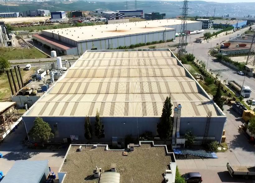 fabrika2